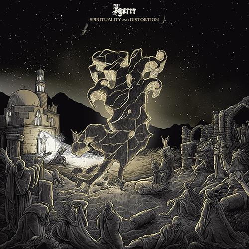 Igorrr-SpiritualityAndDistortion