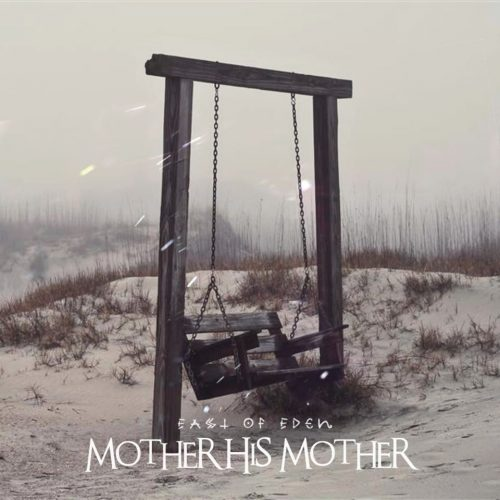 Mother His Mother