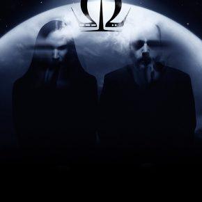 Omega-Infinity-band
