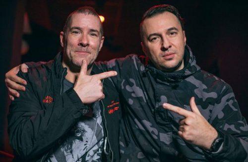 Vasko & Jeff Waters_Annihilator[11212]