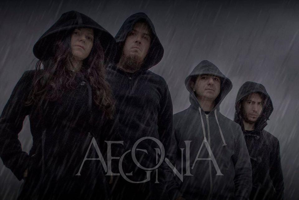 aegonia-photo