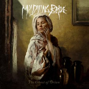 my-dying-bride-the-ghost-of-orion