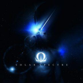omega infinity solar spectre