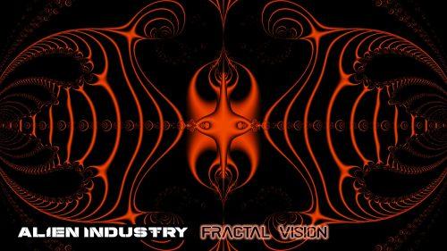 AlienIndustry_FractalVision