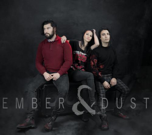 EMBER & DUST DSC01246