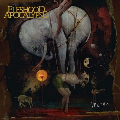 Fleshgod-apocalypse-Veleno-1024x1024