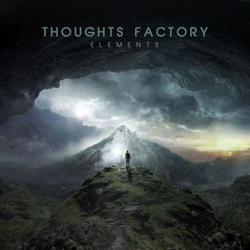 THOUGHTS FACTORY elements-cover