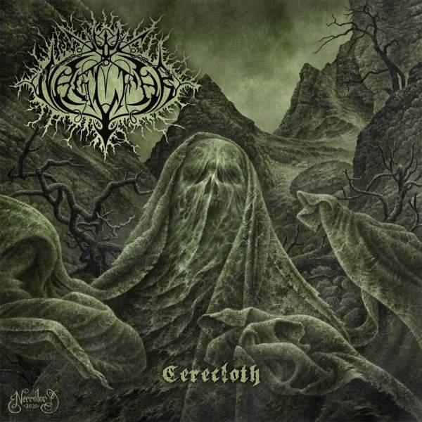 naglfar-cover