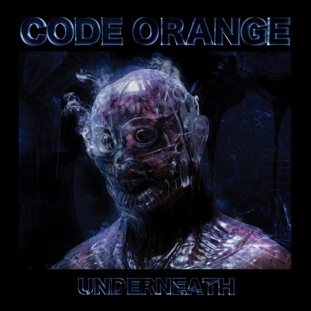 Code Orange_Underneath