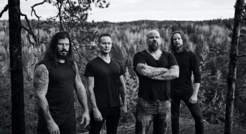 news_2020-2-23_Wolfheart-to-release-new-album-735x400