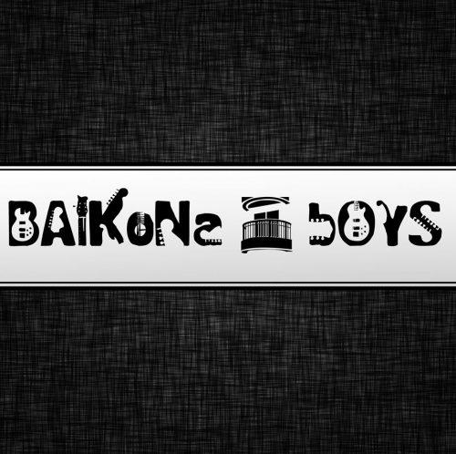 balkona boys