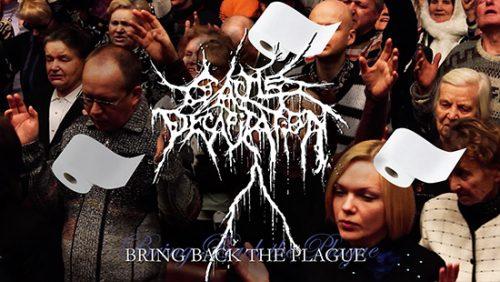 cattle decapitation-plague